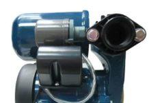 Giá thành các loại máy bơm tăng áp tốt nhất hiện nay