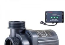 Tổng hợp các loại máy bơm nước tốt nhất dành cho hồ cá cảnh