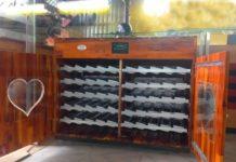 Máy ấp trứng giá bao nhiêu? Giá các loại máy ấp trứng giá rẻ tốt nhất