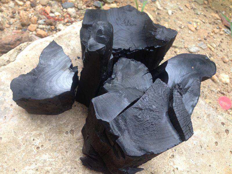 Giá than củi gỗ các loại. Địa chỉ mua bán than củi gỗ ở Hà Nội và TPHCM