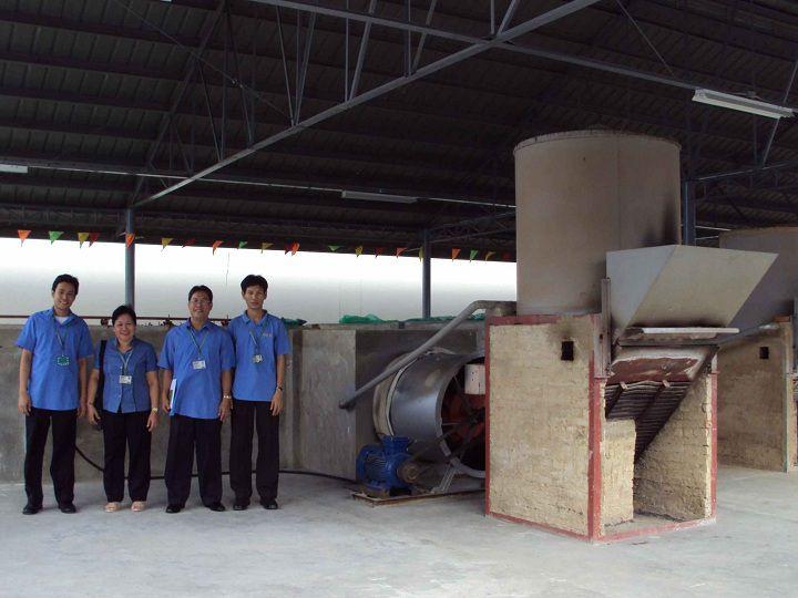 Giá máy sấy lúa các loại. Nơi án máy sấy lúa uy tín, chất lượng trên cả nước
