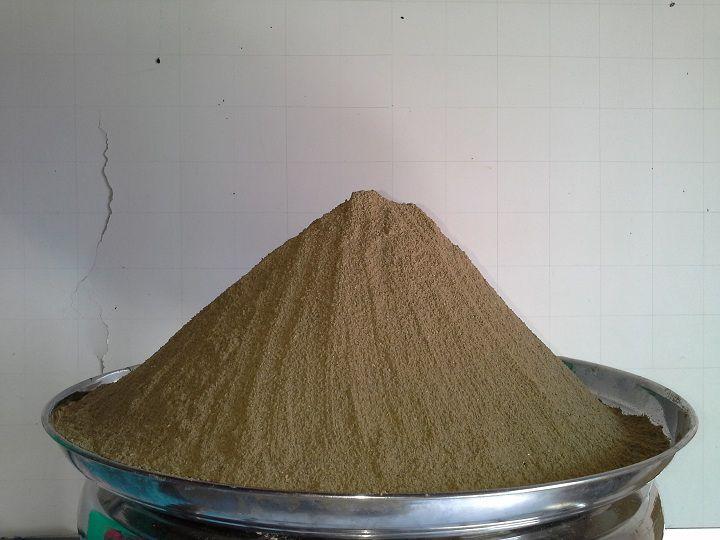 Giá bột cá biển làm thức ăn gia súc. Mua bán bột cá ở Hà Nội, TPHCM